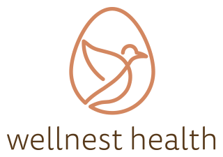 Wellnest Health