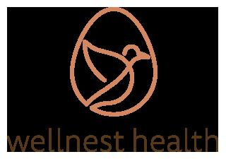 Wellnest Health